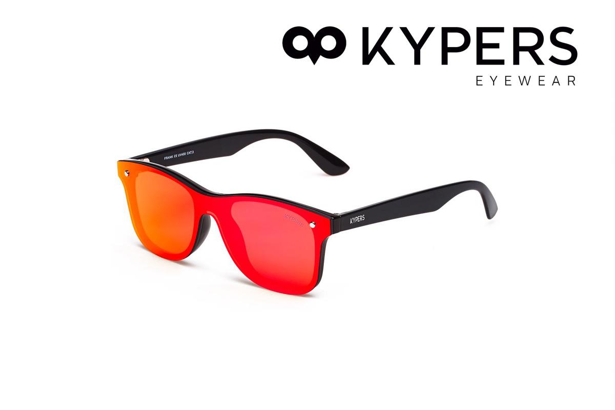 Gafas Kypers
