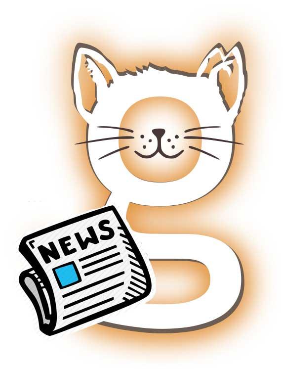 Logo Notas de Prensa