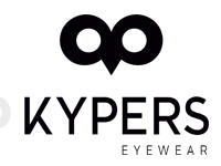Kypers logo