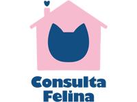 Consulta Felina
