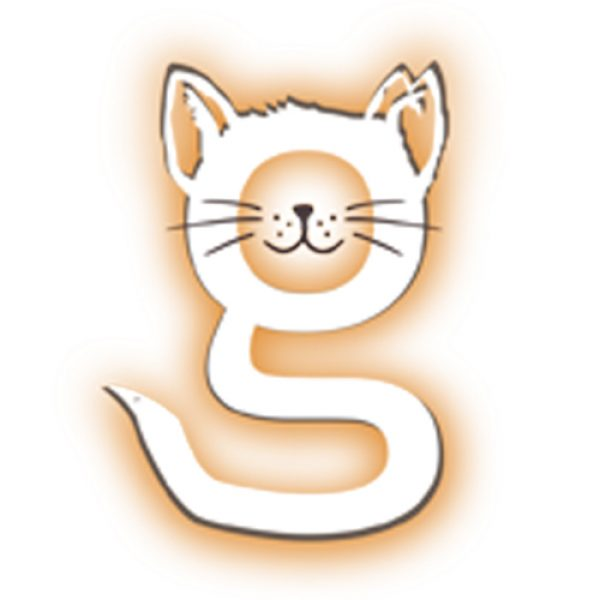 Logo-SoloGPrueba3